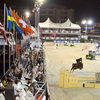 Этап Longines Global Champions Tour, Монако