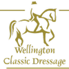 World Dressage Masters